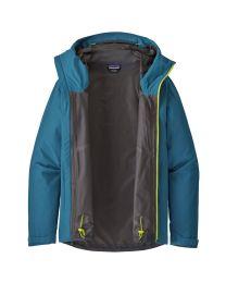 Patagonia Calcite Jacket uomo
