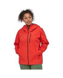 Patagonia Calcite Jacket donna