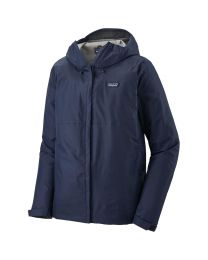 Patagonia torrentshell 3L Jacket giacca impermeabile