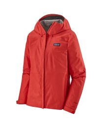 Patagonia torrentshell 3L Jacket giacca impermeabile donna