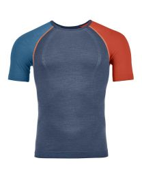 Ortovox 120 Comp Light Short Sleeve M