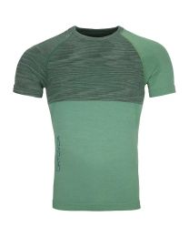 Ortovox 230 competition short sleeve uomo