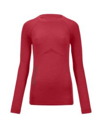 Maglia maniche lunghe 230 Competition Long Sleeve Ortovox Donna