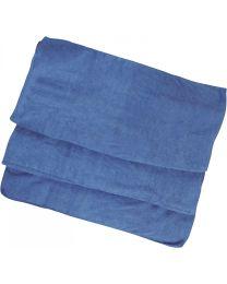 Asciugamano Ferrino sport towel microfibra