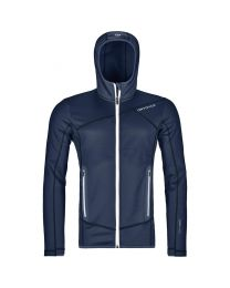 Ortovox Fleece Hoody M