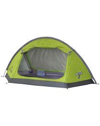 Tenda Ferrino Mtb 2