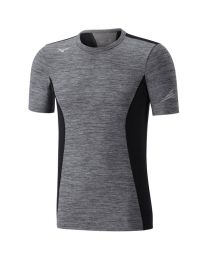 Mizuno virtual body G2 tee