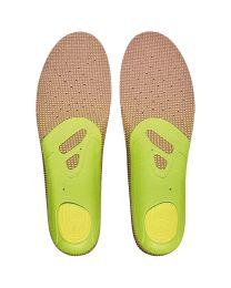 Solette sidas 3 feet outdoor mid