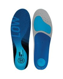 Soletta Sidas run 3 feet protector low