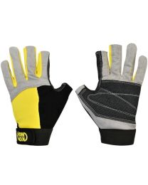 Guanti ferrata kong alex gloves