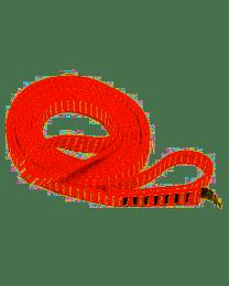 aro sling dyneema 120cm