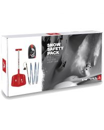 Artva Snow Safety Pack Evo 4 Arva