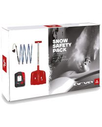 Artva Snow Safety Pack Evo 5 Arva