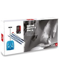 Arva snow safety pack neo pro
