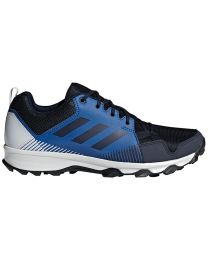 Scarpe Adidas Terrex Tracerocker uomo
