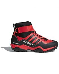 Adidas terrex hydro lace water