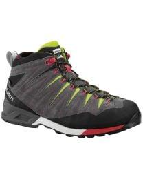 Scarpe Dolomite Croda Rossa Mid Gtx