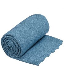 Sea to Summit air lite towel L