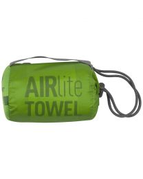Sea to Summit air lite towel XL