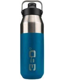 360° vacuum insulated bottle 750 ml