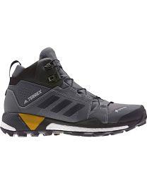 Adidas Skychaser Mid GTX
