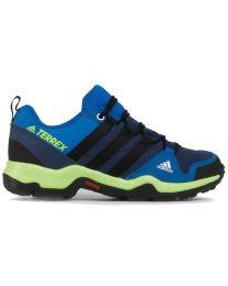 Adidas terrex ax2r bambino