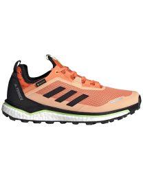 Adidas terrex agravic flow gtx donna