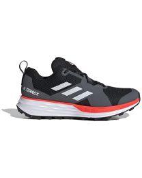 Adidas Terrex Two uomo