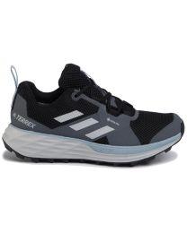 Adidas Terrrex two gtx donna