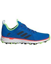 Adidas terrex speed gtx