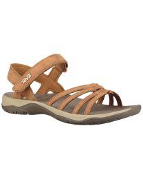 Sandali Teva elzada sandal lea donna