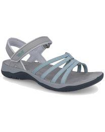 Sandali teva elzada sandal web donna