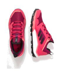 Adidas terrex agravic tr gtx donna