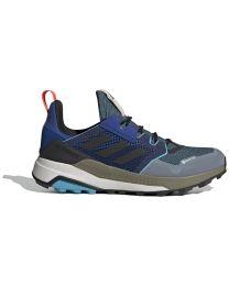 Adidas terrex trailmarker gtx uomo
