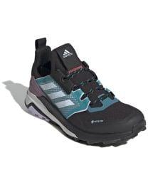 Adidas terrex trailmarker gtx donna
