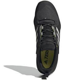 Adidas terrex swift r3 uomo