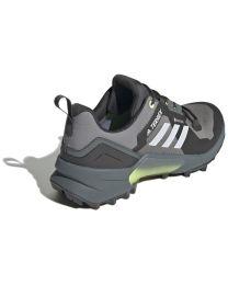 Adidas Terrex swiff R3 gtx donna