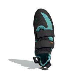 Adidas five ten niad vcs woman