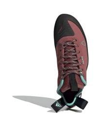 Adidas Five Ten niad lace