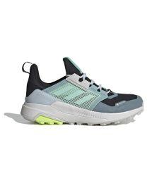 Adidas terrex trailmaker gtx donna