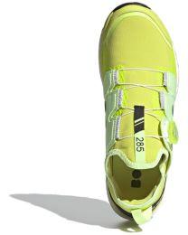 Adidas Terrex agravic boa da uomo