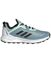 Adidas terrex agravic flow donna