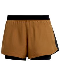 Adidas five ten climb shorts donna 2 in 1