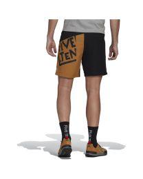 Adidas five ten felsblock shorts