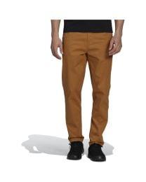 Adidas Five ten felsblock pantaloni uomo