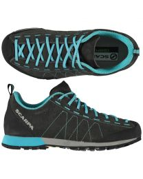 Scarpa W Highball Shark-Atoll