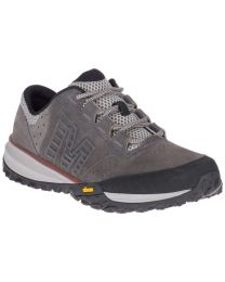 Scarpe Merrell Havoc Leather