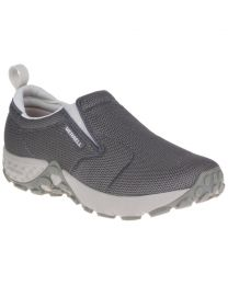 Mocassino Jungle Moc Vent Uomo Merrell