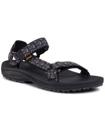 Teva windsted
