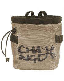 Sacchetto portamagnesio chalk bag Montura